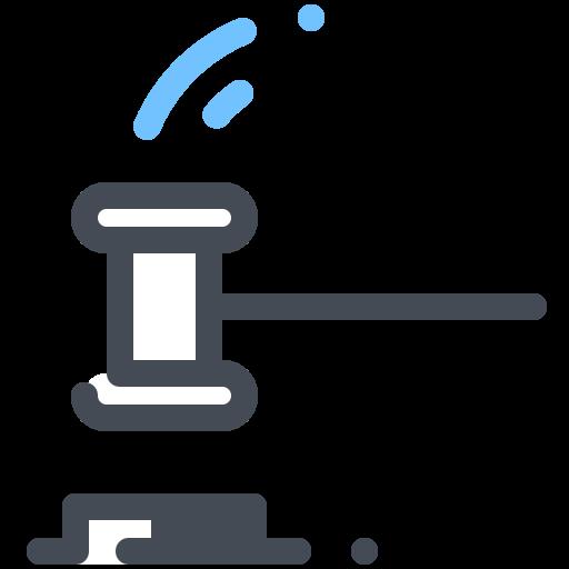 Compliance  Penal - Icono
