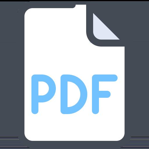 Elaboración de cláusulas y documentos - Icono